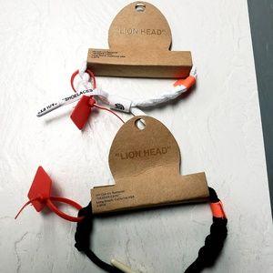 b9ddd872ffeee Rastaclat Jewelry - Rastaclat